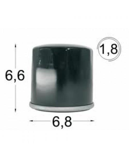 Масляный фильтр Aprilia Gilera Piagio 300/400/500 CC SGR 260565 HF184
