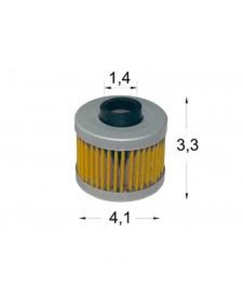 Масляный фильтр Aprilia Leonardo Scarabeo Rotax 125/150/200 HF185