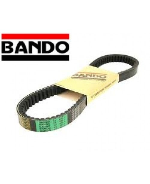Ремень вариатора Aprilia Leonardo  799 х 19 BANDO 273716