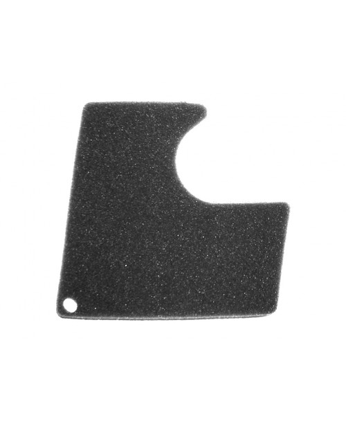 Воздушный фильтр Aprilia Scarabeo 50 Di-Tech (01-05)