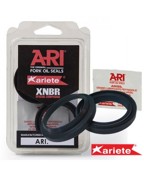 Сальники вилки Ariete 30 X 40 X 7/8 KEY ARI.080