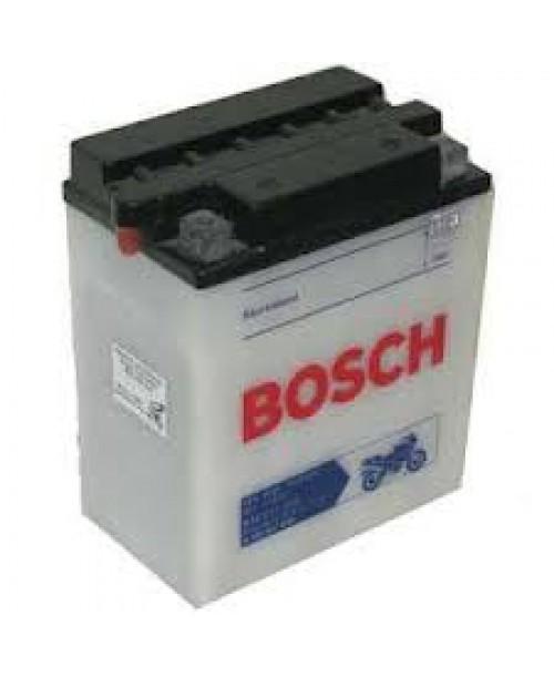 Аккумулятор YB12AL-A2 Bosch YB12AL-A2