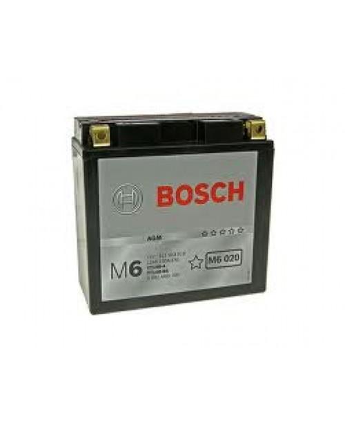 Аккумулятор YT14B-BS Bosch YT14B-BS
