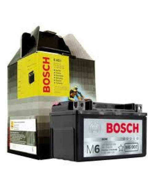 Аккумулятор YT9B-BS Bosch YT9B-BS T-MAX, XT X, XT R,