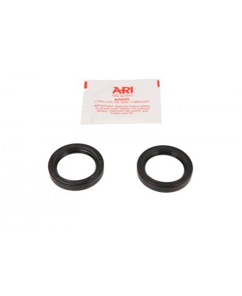 Сальники вилки Ariete 28 X 38 X 7 SC ARI.010