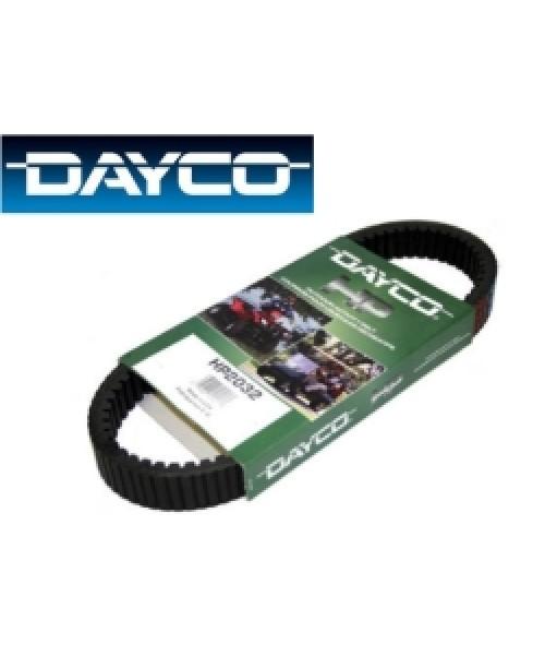 Ремень Вариатора  Peugeot Looxor 125-150 с 2003 , Yamaha Fly one (R ) 90-98 815 х 22 Dayco