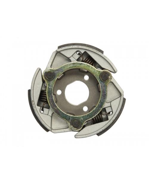 Муфта сцепления вариатора YAMAHA Majesty 250  2000-> Versity 300 OEM 5GM166200100 diam 143mm