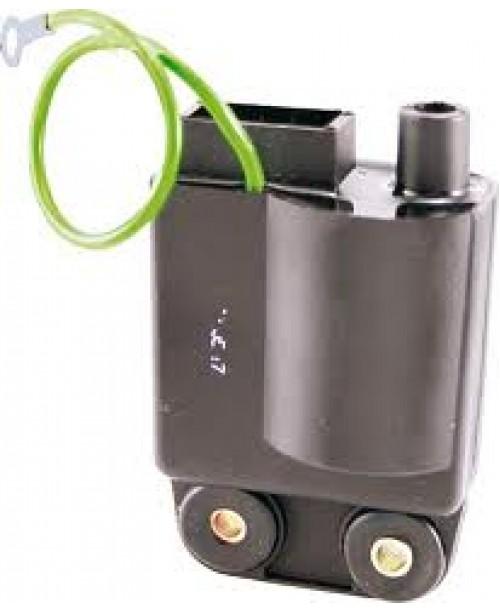 "Коммутатор Piaggio 2T 50сс широкие контакты ""NEW '08"" orig 252537 аналог 17891011,329018,32891011"