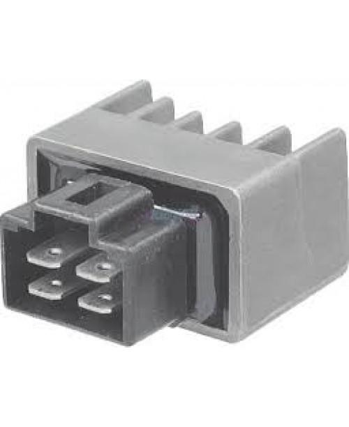 Регулятор напряжения HONDA  31600-GBL-871
