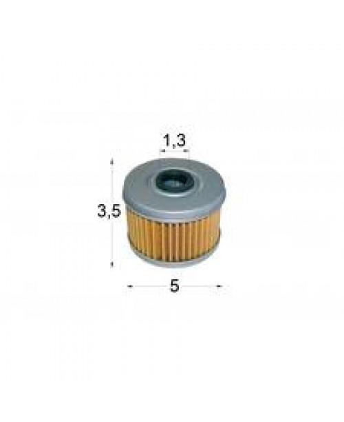 Масляный фильтр Honda TRX 300/400/420/450/500 VM9151 HIFLO HF113