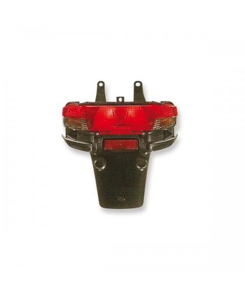 Фара задняя Peugeot SV 50/125, SVL 100