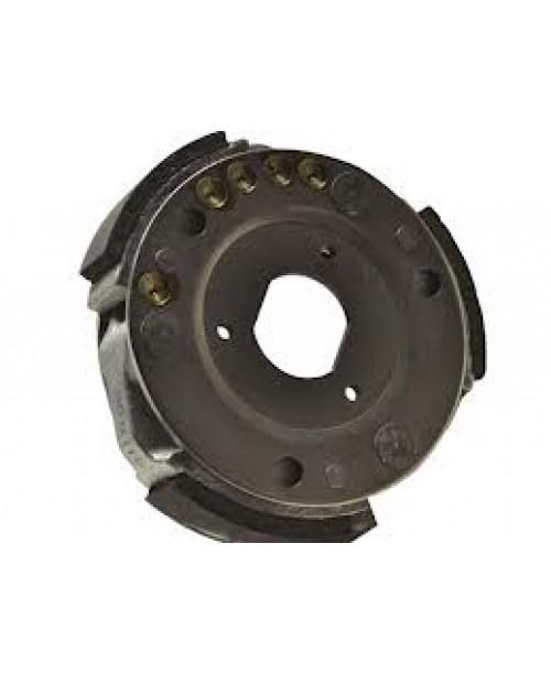 Муфта сцепления вариатора PEUGEOT 100cc OEM 754144 / 753220 /