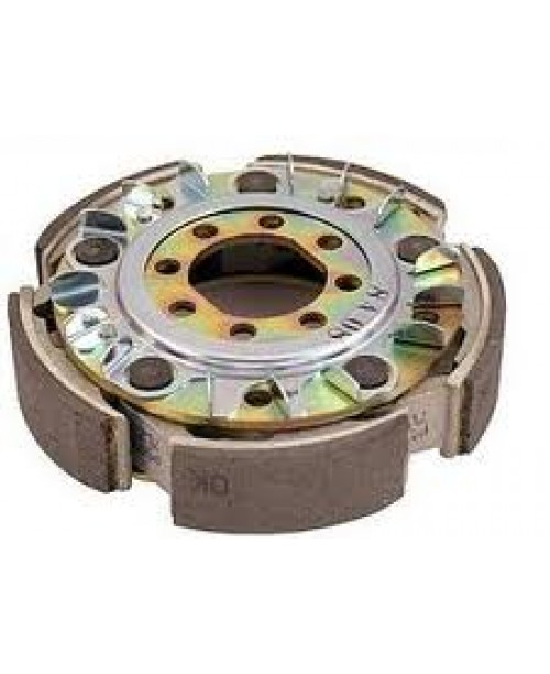 Муфта сцепления вариатора PIAGGIO X9 500 01/02 OEM 826053
