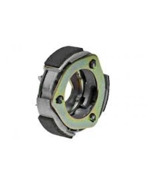 Муфта сцепления вариатора PIAGGIO BEVERLY 200 01/03  OEM CM1612035