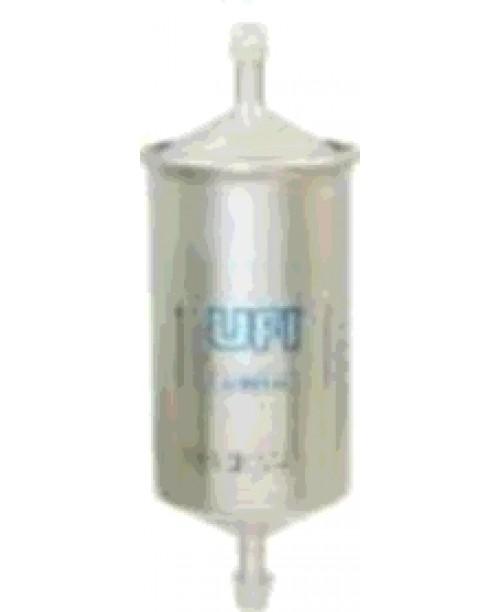 Топливный фильтр DUCATI, MOTOGUZZI