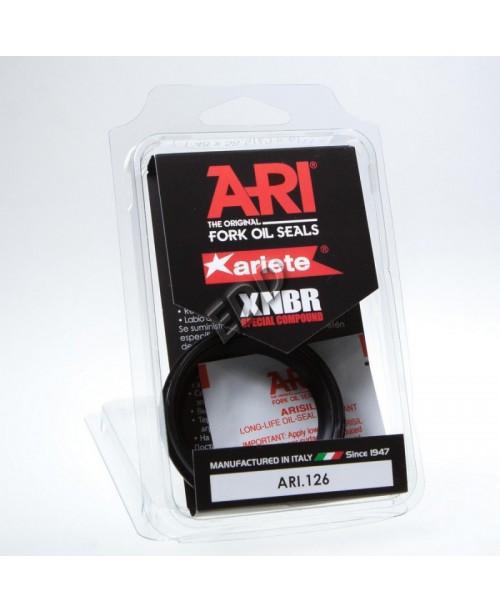 Пыльники вилки Ariete 48 X 58,5/62 X 6/11,5 Y для салников ARI.134, Ari.139