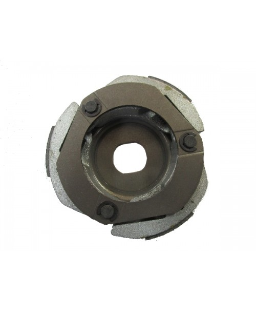 Муфта сцепления вариатора HONDA SH 125-150