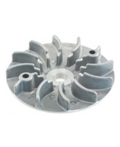 Крыльчатка вариатора KYMCO 125 OEM: 00126115