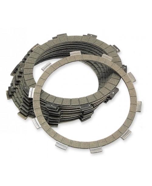 Диски сцепления Rotax 125: Aprilia RS/MX/RX 125 92-11  MCC552-6