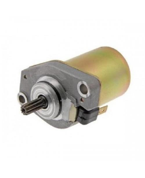 Электростартер Beta / KTM / Husquarna 350/400/450