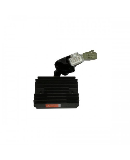 Регулятор напряжения HONDA CBR 1100XX 99/00