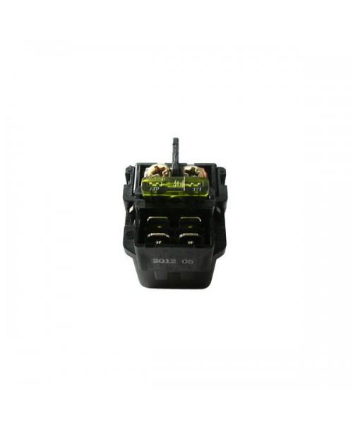 Реле стартера Honda SH125-150  35850-MT4-000