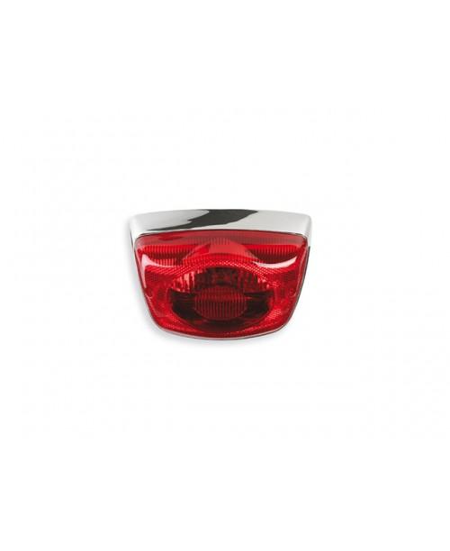 Фара задняя Piaggio Vespa 50/125/150