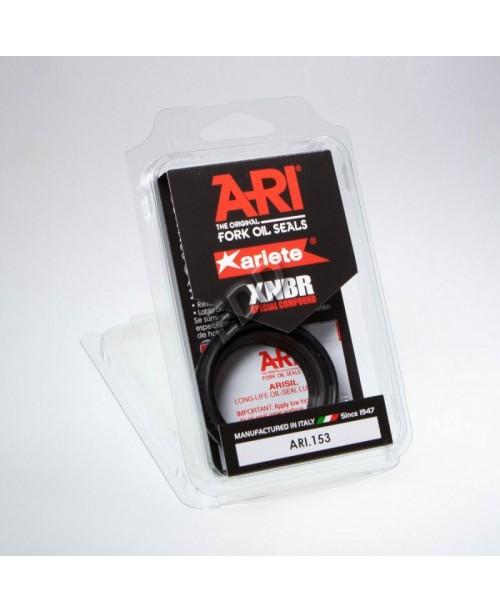 Пыльники вилки Ariete 41 X 54,3 X 15 Y CAP для сальников ARI.047