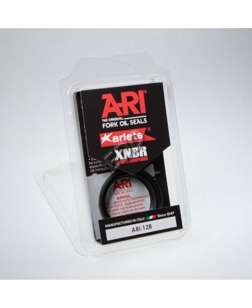 Пыльники вилки Ariete 41 X 53,7 X 5/10 YC CAP NR