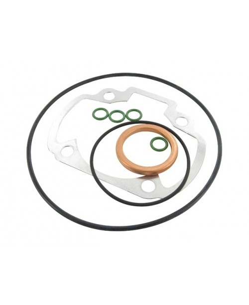 Прокладки цилиндра 2T PEUGEOT H2O SPEEDFIGHT