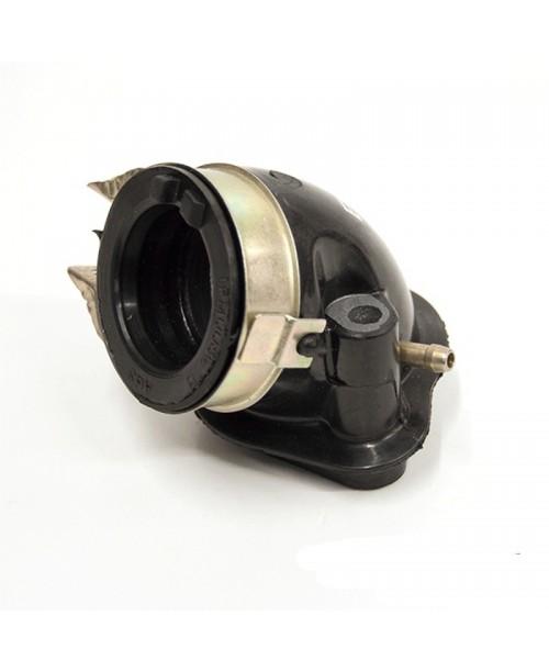 Впускной коллектор KYMCO AGILITY 50cc 4T