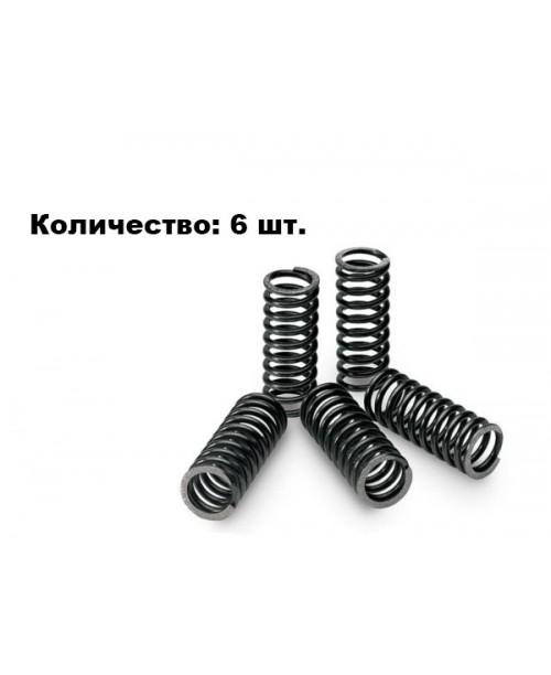 Пружины сцепления комплект KTM
