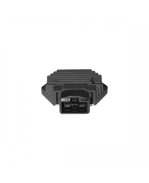 Регулятор напряжения HONDA SH 125/150 CB600 98-06 analog 24 603 0102
