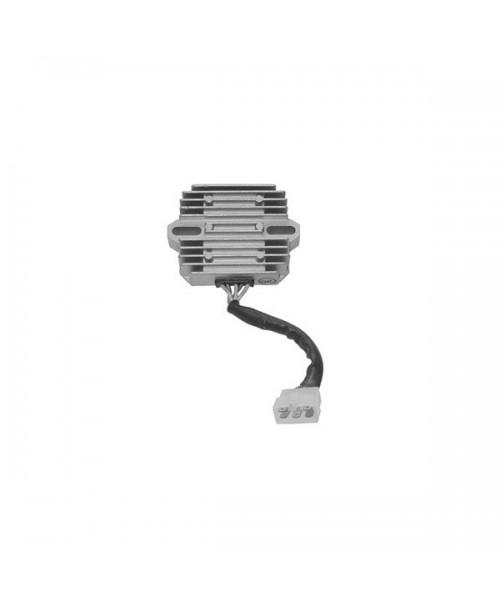 Регулятор напряжения Suzuki Burgman 250/400 98-02  without sensor ES111 AR  14537