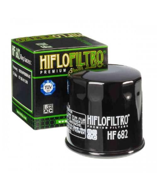Масляный фильтр CFMOTO 500 ATV-UTV 500 CF/GOES/WT  SUZUKI OUTBOARD