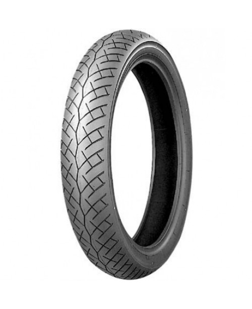 Скат 110/70-17 Bridgestone BT45F 110/70 R17