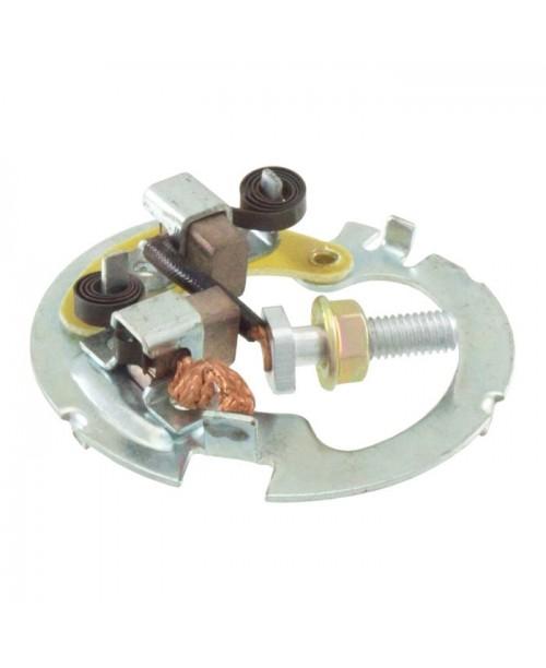 Ремкомплект стартера Yamaha T-MAX 500CC 01/07 KTM LC4 600-620-640