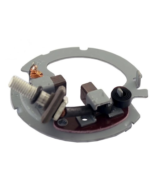 Ремкомплект стартера YAM. 250-400
