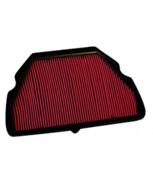 Воздушный фильтр Honda CBR FX-FY 600 99-00