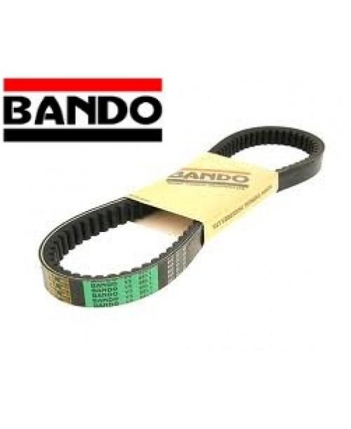 Ремень вариатора Bando Kymco Sniper 669x18 Honda DIO AF56
