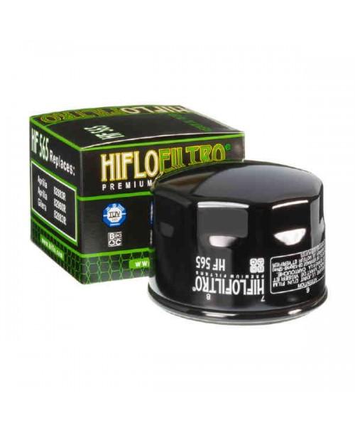 Масляный фильтр APRILIA 750/850-GILERA GP800 9062