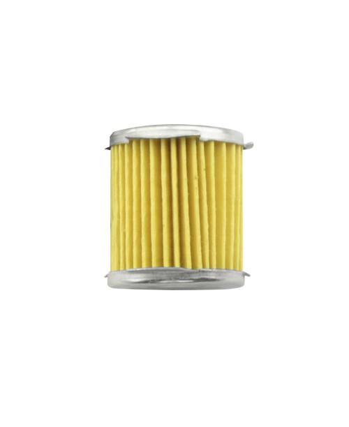 Масляный фильтр Daelim 125