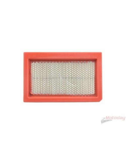 Воздушный фильтр Aprilia RS4 50-125 2011- Derbi GPR 50-125 09-