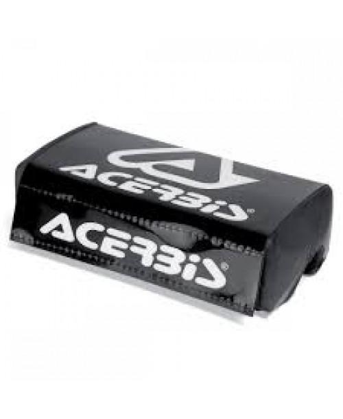 Защита на руле Acerbis CROSS BAR PAD кубическая черн