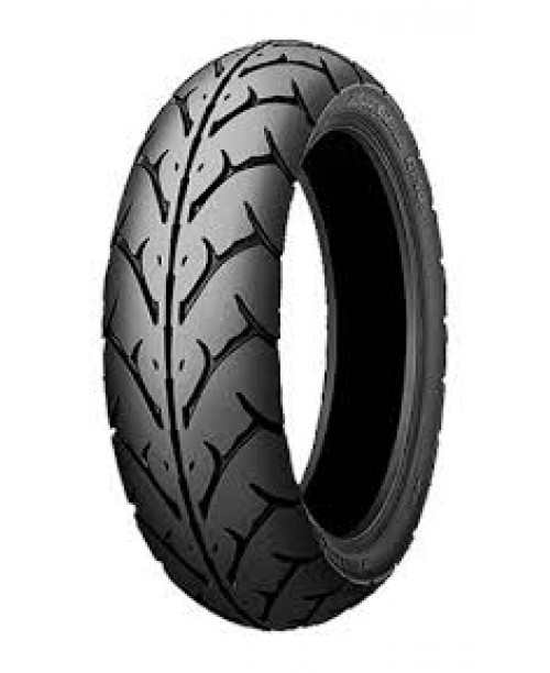 Скат 120/70-12 Dunlop GT301 120/70 R12 51P TL