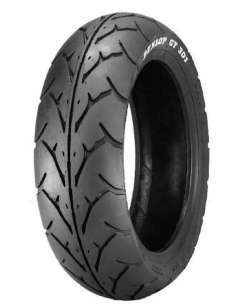 Скат 140/60-13 Dunlop GT301 140/60 R13 57L TL