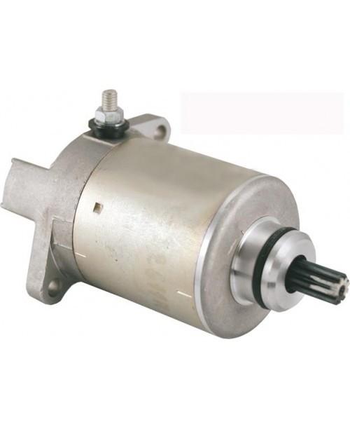 Электростартер Aprilia/Derbi/Gilera/Piaggio 125/150/200