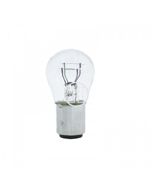 лампа 12Vx10W White
