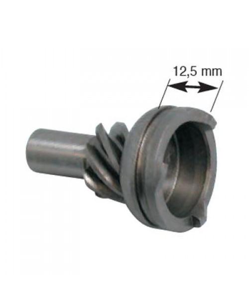 Храповик заводной PEUGEOT-12,5mm