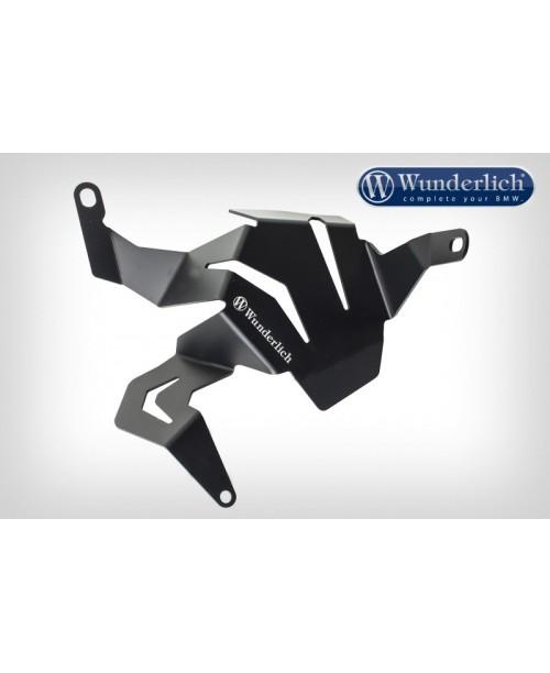Защита масляного фильтра черн - Oil Filter Protector R 1200 GS LC, Black